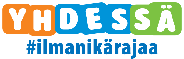 Ilmanikärajaa.fi